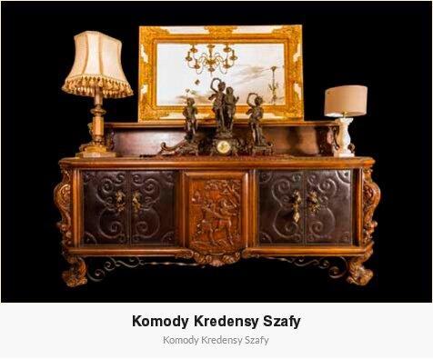 komody-kredensy-szafy_str-glowna