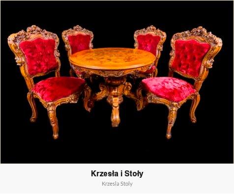 krzesla-i-stoly_str-glowna